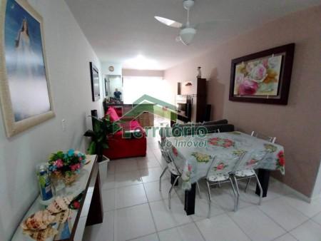 Apartamento para temporada  2 dormitórios Navegantes em Capão da Canoa | Ref.: 1769
