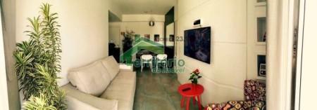 Casa em Condomínio para venda 1 dormitório em Xangri-lá | Ref.: 1777