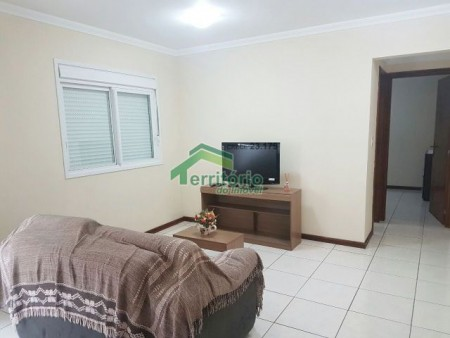Apartamento para venda 1 dormitório Centro em Capão da Canoa | Ref.: 1786