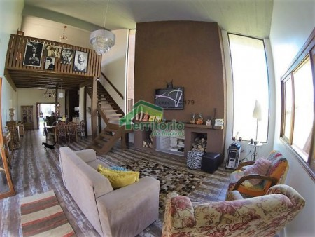 Casa em Condomínio para venda 3 dormitórios Zona Nova em Capão da Canoa | Ref.: 1802
