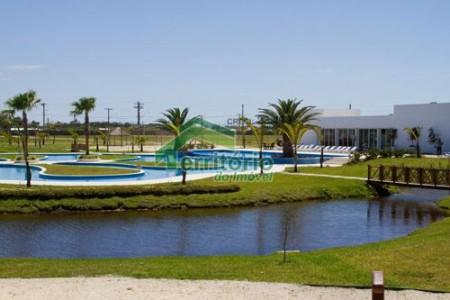 Terreno em Condomínio para venda Zona Nova em Capão da Canoa | Ref.: 1805