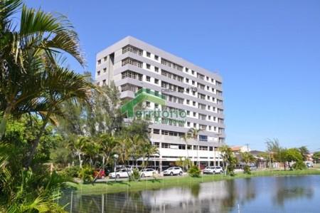 Apartamento para venda 2 dormitórios Zona Nova em Capão da Canoa | Ref.: 1808