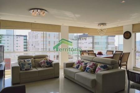 Apartamento para venda 3 dormitórios Centro em Capão da Canoa | Ref.: 1809