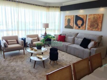 Apartamento para venda 4 dormitórios Navegantes em Capão da Canoa | Ref.: 1811