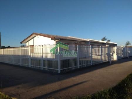 Casa para venda 2 dormitórios em Capão da Canoa | Ref.: 1822