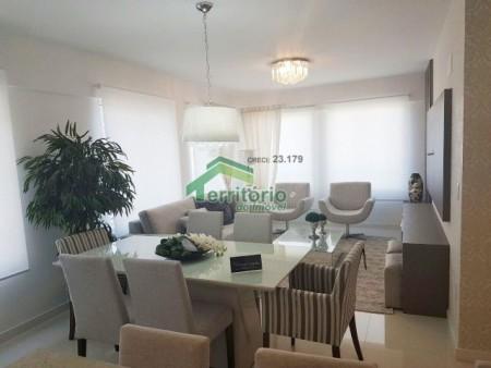 Apartamento para venda 3 dormitórios Centro em Capão da Canoa | Ref.: 1852