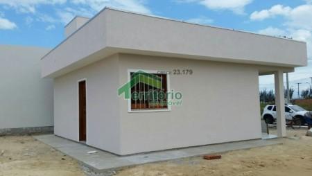 Casa para venda 1 dormitório em Capão da Canoa | Ref.: 1863