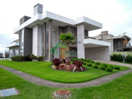 Casa em Condomínio para venda 4 dormitórios em Capão da Canoa | Ref.: 1865