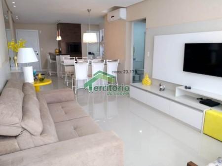Apartamento para temporada 2 dormitórios Centro em Capão da Canoa | Ref.: 1882