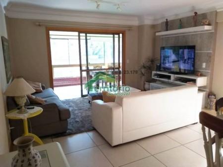Apartamento para temporada  3 dormitórios Centro em Capão da Canoa | Ref.: 1885