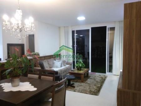 Casa para temporada 3 dormitórios em Capão da Canoa | Ref.: 1893