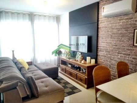 Apartamento para temporada  2 dormitórios Centro em Capão da Canoa | Ref.: 1921