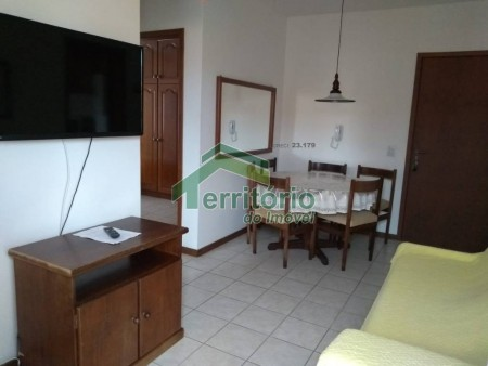 Apartamento para aluguel 2 dormitórios Zona Nova em Capão da Canoa | Ref.: 1942