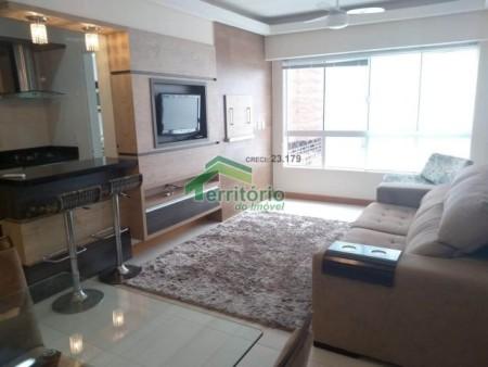 Apartamento para venda 2 dormitórios Navegantes em Capão da Canoa | Ref.: 1944