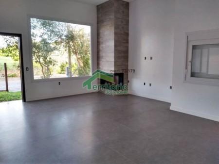 Casa para venda  4 dormitórios Zona Nova em Capão da Canoa | Ref.: 1948