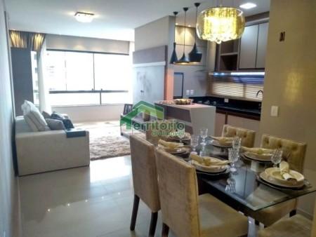 Apartamento para venda 3 dormitórios Navegantes em Capão da Canoa | Ref.: 1950