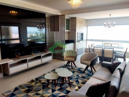 Apartamento para venda  3 dormitórios Navegantes em Capão da Canoa | Ref.: 1953