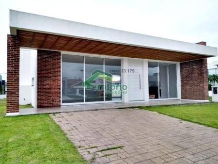Casa em Condomínio para venda 3 dormitórios Zona Nova em Capão da Canoa | Ref.: 1957