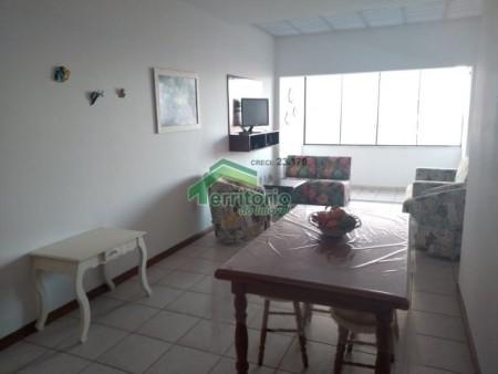 Apartamento para venda 2 dormitórios Centro em Capão da Canoa | Ref.: 1964