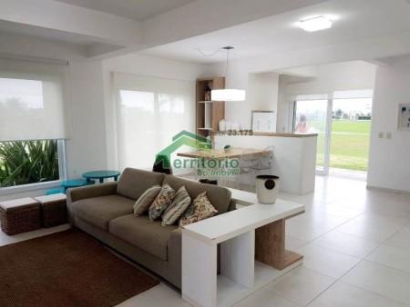 Casa em Condomínio para venda 3 dormitórios Zona Nova em Capão da Canoa | Ref.: 1973