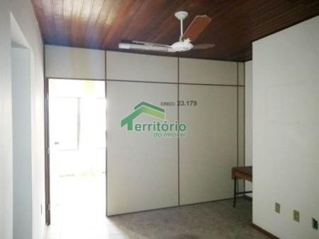Sala Comercial para aluguel Centro em Capão da Canoa   Ref.: 1979