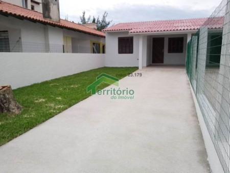 Casa para venda 2 dormitórios Zona Nova em Capão da Canoa | Ref.: 1983