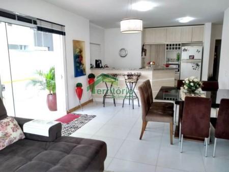 Apartamento para temporada 3 dormitórios Zona Nova em Capão da Canoa | Ref.: 1989