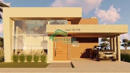 Casa em Condomínio para venda 3 dormitórios Zona Nova em Capão da Canoa | Ref.: 1991