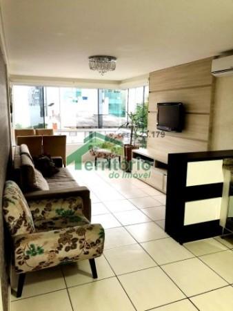 Apartamento para venda  3 dormitórios Zona Nova em Capão da Canoa | Ref.: 1992