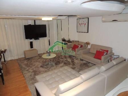 Apartamento para venda 4 dormitórios Centro em Capão da Canoa | Ref.: 1999