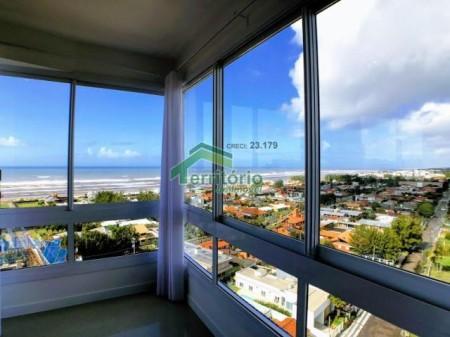 Apartamento para venda  4 dormitórios Navegantes em Capão da Canoa | Ref.: 2000