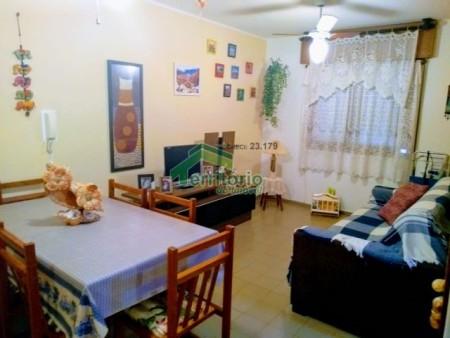 Apartamento para venda 2 dormitórios Centro em Capão da Canoa   Ref.: 2001