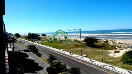 Apartamento para venda 4 dormitórios Navegantes em Capão da Canoa | Ref.: 2003