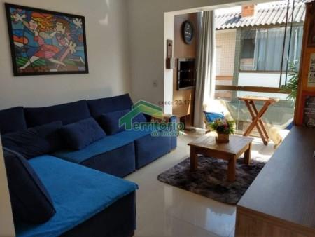 Apartamento para venda 2 dormitórios Centro em Capão da Canoa   Ref.: 2007