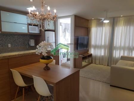 Apartamento para venda 1 dormitório Navegantes em Capão da Canoa | Ref.: 2008