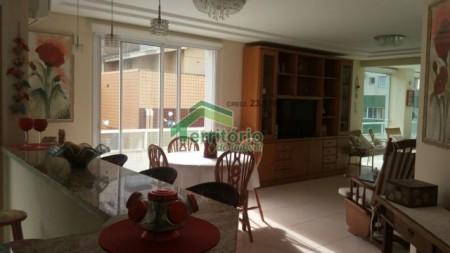 Apartamento para venda 3 dormitórios Centro em Capão da Canoa | Ref.: 2010