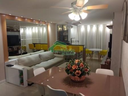 Apartamento para venda  2 dormitórios Zona Nova em Capão da Canoa | Ref.: 2014