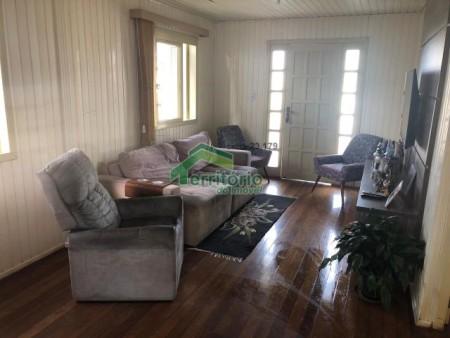 Casa para venda 2 dormitórios em Capão da Canoa | Ref.: 2019