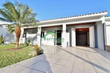 Casa para venda 3 dormitórios em Xangri-lá | Ref.: 2028