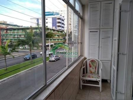 Apartamento para venda 1 dormitório Centro em Capão da Canoa | Ref.: 2032