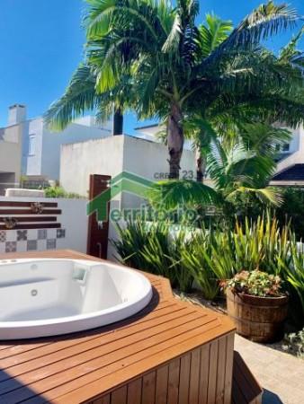 Casa em Condomínio para venda  4 dormitórios em Capão da Canoa | Ref.: 2037