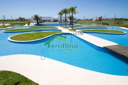 Terreno em Condomínio para venda Zona Nova em Capão da Canoa | Ref.: 2038
