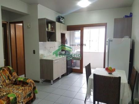 Apartamento para venda  1dormitório Centro em Capão da Canoa | Ref.: 2040