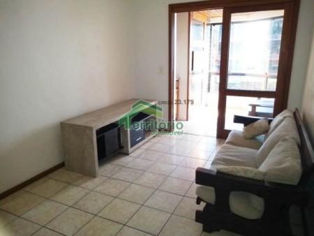 Apartamento para venda 2 dormitórios Centro em Capão da Canoa   Ref.: 2051