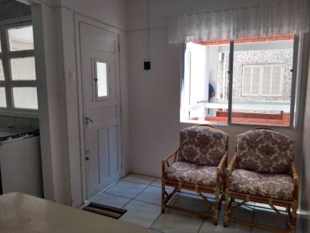 Apartamento para venda 2 dormitórios em Capão da Canoa   Ref.: 2059