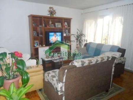 Casa para venda 3 dormitórios em Capão da Canoa | Ref.: 206