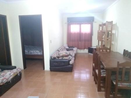 Apartamento para venda 1 dormitório Centro em Capão da Canoa | Ref.: 2061