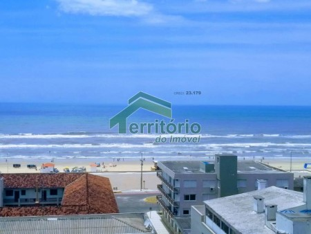 Apartamento para temporada 3 dormitórios Centro em Capão da Canoa | Ref.: 2082