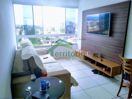 Apartamento para temporada  2 dormitórios Zona Nova em Capão da Canoa | Ref.: 2084