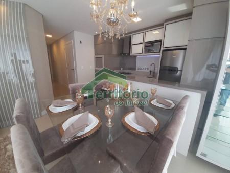 Apartamento para venda  3 dormitórios Navegantes em Capão da Canoa | Ref.: 2115